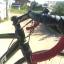 Merida cyclocross 500 thumbnail 11