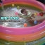 สระว่ายน้ำเป่าลม Intex (6 ฟุต) thumbnail 16