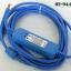 ขาย สายLink Touch screen Pro-face Model:USB GPW-CB03 (สินค้าใหม่) thumbnail 1
