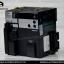 PLC Omron Model:CJ2H-CPU64-EIP thumbnail 2
