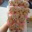 ช่อตุ๊กตาหมีสีชมพู thumbnail 4
