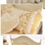 Pre-Order ผ้าปูที่นอนเจ้าหญิง มี 5 สี เลือกสีด้านในค่ะ thumbnail 11