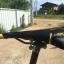 Merida cyclocross 500 thumbnail 7