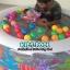 ห่วงยางคอ สีชมพู thumbnail 7