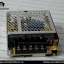 Power Supply OMRON Model:S8FS-C02524 thumbnail 1