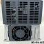 Inverter mitsubishi model:FR-E720S-2.2K (สินค้าใหม่) thumbnail 4