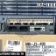 Servo mitsubishi Model:MR-J3-40B (สินค้าใหม่) thumbnail 2