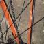 TEAM รุ่น FT4 Size 48 thumbnail 19