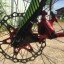 Merida cyclocross 500 thumbnail 8