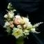 Flower-Hanabana เล็ก thumbnail 1