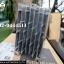 Inverter mitsubishi model:FR-E720-0.4K (สินค้าใหม่) thumbnail 3