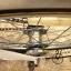 จักรยาน พับ peugeot thumbnail 3