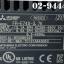 ขาย inverter mitsubishi Model:FR-E740-3.7K (สินค้าใหม่ไม่มีกล่อง) thumbnail 6