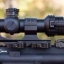 New.สโครปยิงเร็ว Bushnell AR223 1-4×24 Specifications ราคาพิเศษ