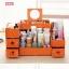 กล่อง DIY แมว เก็บเครื่องสำอางและเครื่องประดับ thumbnail 2