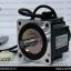 AC SERVO MOTOR MODEL:GYC401DC1-SA [FUJI] thumbnail 1