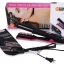 InStyler Rotating Hair Straightener thumbnail 2
