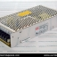 POWER SUPPLY MODEL:NES-150-24 [MEAN WELL] thumbnail 1
