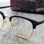 Paul Hueman 5089A Col .05 โปรโมชั่น กรอบแว่นตาพร้อมเลนส์ HOYA ราคา 3,200 บาท thumbnail 1