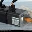 AC SERVO MOTOR MODEL:HC-MFS13 [MITSUBISHI] thumbnail 1