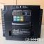 Inverter Omron Model:3G3MX2-A4040 (สินค้าใหม่) thumbnail 1