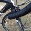 จักรยาน infinite รุ่น spad race 2015 claris16sp ตะเกียบคาร์บอน size 46 thumbnail 5