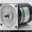 INDUCTION MOTOR MODEL:5IK40GN-SW [200V 3PH/40W] [ORIENTAL MOTOR] thumbnail 2