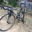 จักรยาน infinite รุ่น spad race 2015 claris16sp ตะเกียบคาร์บอน size 46 thumbnail 1