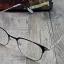 Paul Hueman 175D Col.5-1 โปรโมชั่น กรอบแว่นตาพร้อมเลนส์ HOYA ราคา 3,200 บาท thumbnail 2