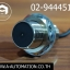 Proximity Sensor Sunx Model:GX-18MU (สินค้าใหม่) thumbnail 4