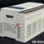 Plc Mitsubishi Model:FX1N-40MT (สินค้าใหม่) thumbnail 3