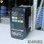 ขาย Inverter Omron รุ่น 3G3JX-A2007 thumbnail 1
