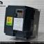 Inverter TOSHIBA Model:VFS15-4022PL-W thumbnail 2