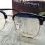 Paul Hueman 5089A Col .04 โปรโมชั่น กรอบแว่นตาพร้อมเลนส์ HOYA ราคา 3,200 บาท thumbnail 1