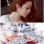 ต่างหูสไตล์เกาหลี A030 thumbnail 5