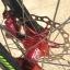 Merida cyclocross 500 thumbnail 12