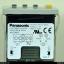 Counter Panasonic Model:LC2HP-FEW-B-DC24V thumbnail 3