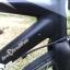 จักรยาน infinite รุ่น spad race 2015 claris16sp ตะเกียบคาร์บอน size 46 thumbnail 10