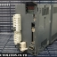AC Servo Drive Mitsubishi Model : MR-J3-350A (สินค้ามือสอง) thumbnail 1