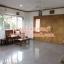 บ้านเดี่ยว 2 ชั้น ม.ปิยวัฒน์ อ่างศิลา ต.เสม็ด อ.เมืองชลบุรี thumbnail 4