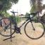 จักรยาน infinite รุ่น spad race 2015 claris16sp ตะเกียบคาร์บอน size 46 thumbnail 3