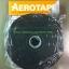 AERO TAPE (+EMS 50 ฿) thumbnail 1