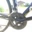Merida cyclocross 500 thumbnail 5