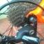 จักรยาน INFINITE รุ่น SPAD COMP LT ปี 2016 thumbnail 4