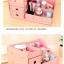 DIY Box รุ่น 2 ลิ้นชัก thumbnail 6