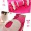Pre-Order ผ้าปูที่นอนเจ้าหญิง มี 5 สี เลือกสีด้านในค่ะ thumbnail 29
