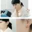 ต่างหูสไตล์เกาหลี A080-A082 thumbnail 5