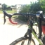 Merida cyclocross 500 thumbnail 3