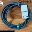 Proximity Sensor Sunx Model:GXL-15F (สินค้าใหม่) thumbnail 1