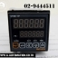 Counter Autonics Model:CT6S-1P4 (สินค้าใหม่) thumbnail 1